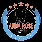 Anna Rose Farm